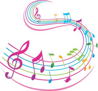 ミュージックと記憶♪♪