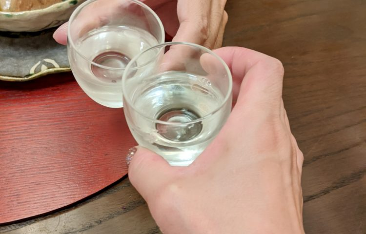 スタッフブログ~結婚記念日